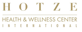 Hotze Health and Wellness Center International